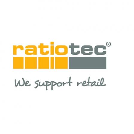 RATIOTEC90133
