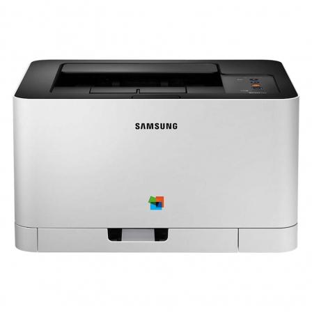 SAMSUNGSL-C430/SEE