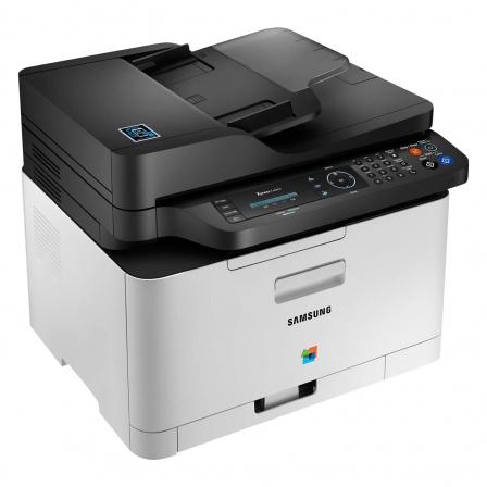 SAMSUNGSL-C480FW