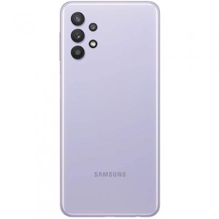 SAMSUNGA326B 64GB VIO SP
