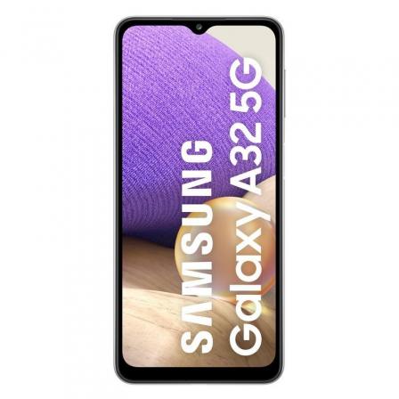 SAMSUNGA326B 64GB WH SP