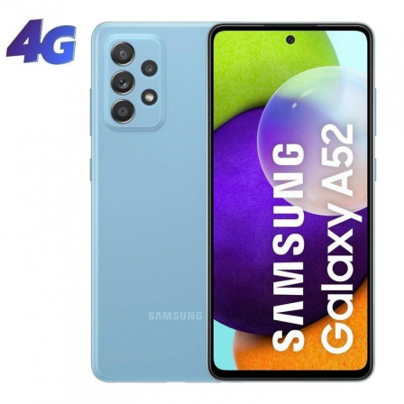 SAMSUNGA525F 256GB BL