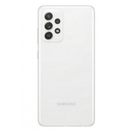 SAMSUNGA525F 256GB WH