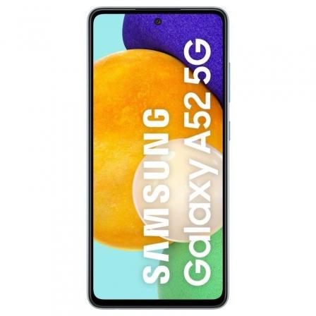 SAMSUNGA526B 128GB BL