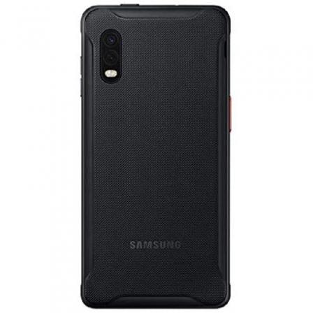 SAMSUNGG715 4-64 DS BK
