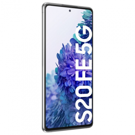 SAMSUNGG781B DS CWH
