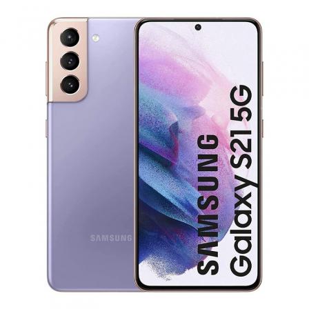 SAMSUNGG991B 128GB VL