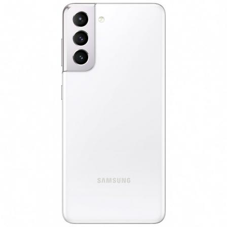 SAMSUNGG991B 256GB WH