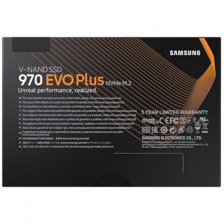SAMSUNGMZ-V7S500BW