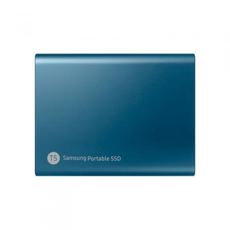 SAMSUNGMU-PA500B/EU