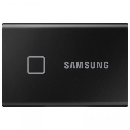 SAMSUNGMU-PC500K/WW