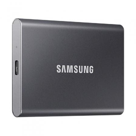 SAMSUNGMU-PC500T/WW