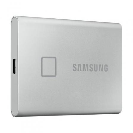 SAMSUNGMU-PC500S/WW