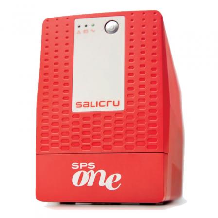SALICRU662AF000001