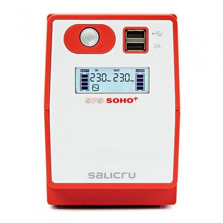 SALICRU647CA000008