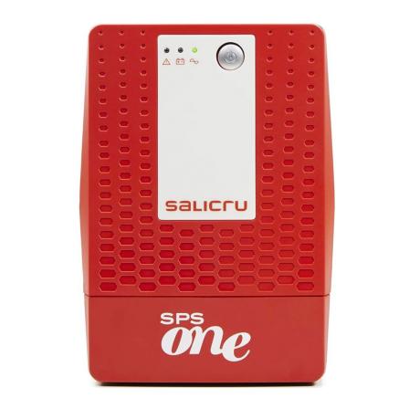 SALICRU662AF000005