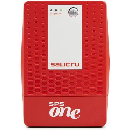 SALICRU662AF000006