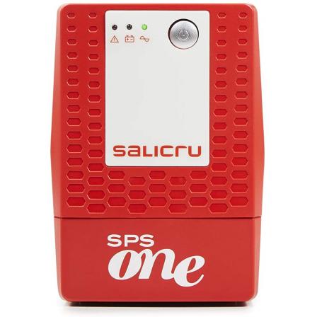 SALICRU662AF000003