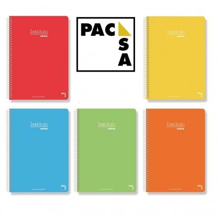 SAM - PACSA16279