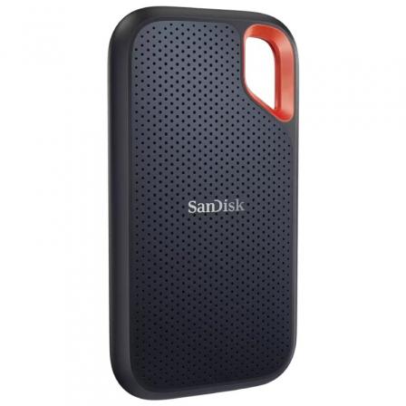 SANDISKSDSSDE61-500G-G25