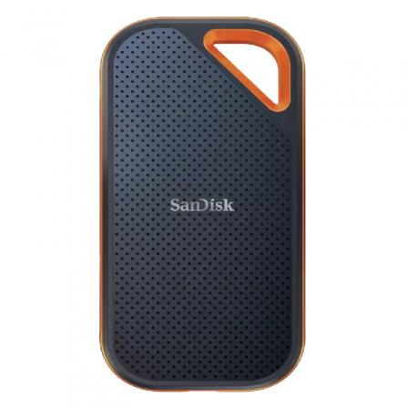 SANDISKSDSSDE81-2T00-G25