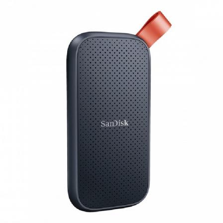 SANDISKSDSSDE30-1T00-G25