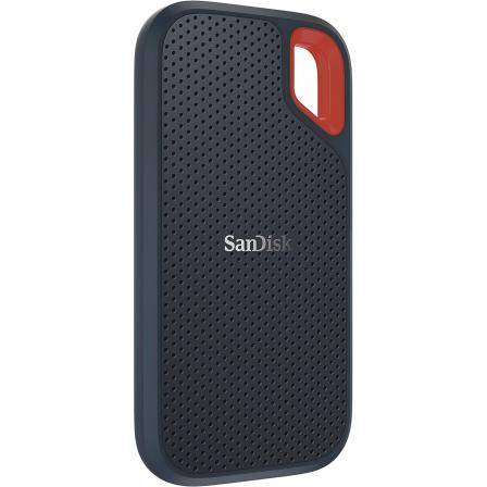 SANDISKSDSSDE60-2T00-G25