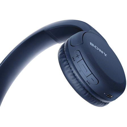 SONYWHCH510L.CE7