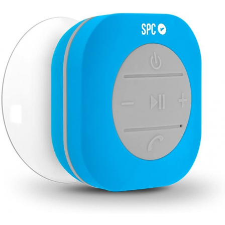 SPC INTERNET4405A
