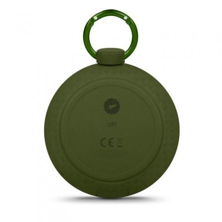 SPC INTERNET4415 V