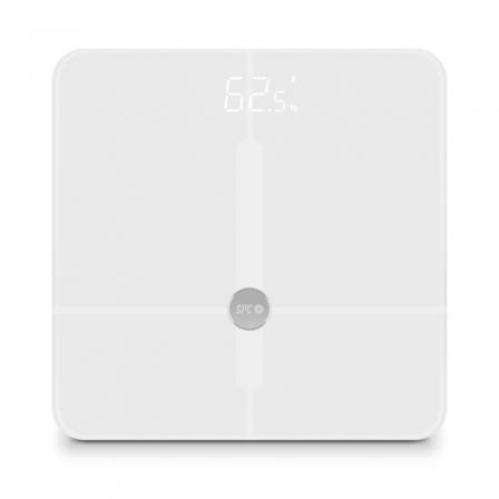 SPC INTERNET6502B