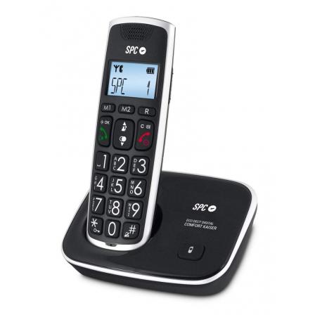 SPC TELECOM7609N