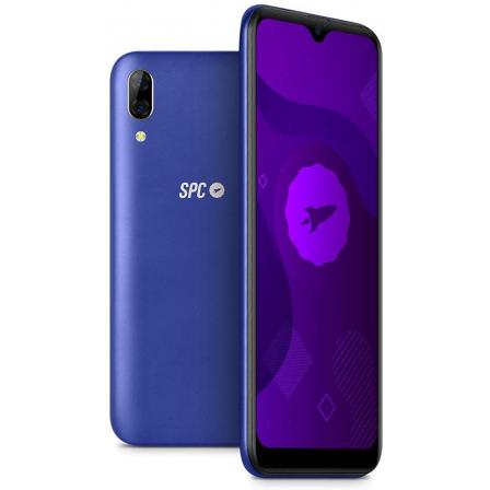 SPC INTERNET2503116A