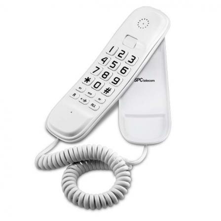 SPC TELECOM3601V