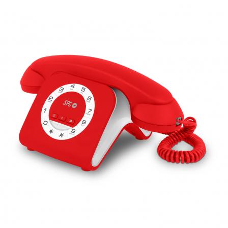 SPC TELECOM3609R