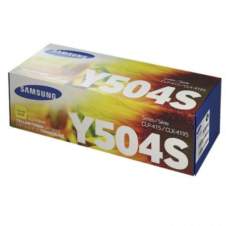 SAMSUNGSU502A