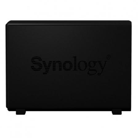 SYNOLOGYDS118