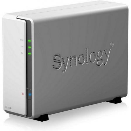 SYNOLOGYDS120J