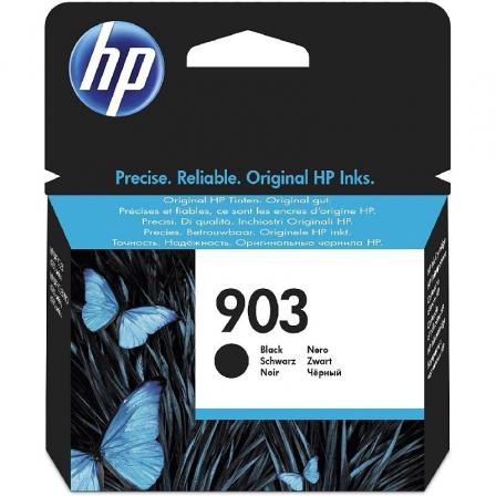 HPT6L99AE