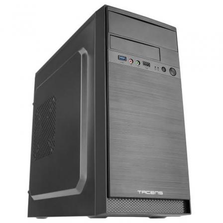 ANIMAAC4500
