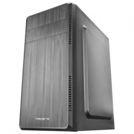 ANIMAACM500