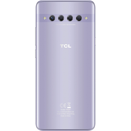 TCLT782H-2BLCWE12