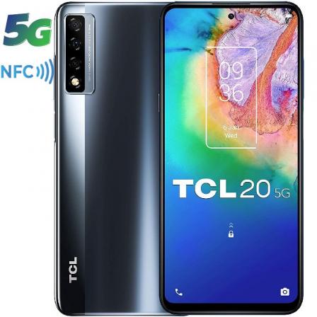 TCLT781K-2ALCWE12