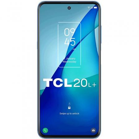 TCLT775H-2BLCWE12