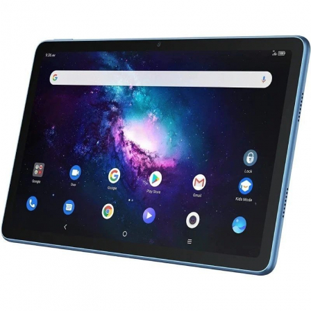 TCL9295G-2ALCWE11