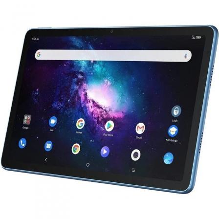 TCL9296G-2ALCWE11