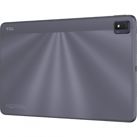 TCL9296G-2DLCWE11
