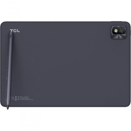TCL9081X-2CLCWE11