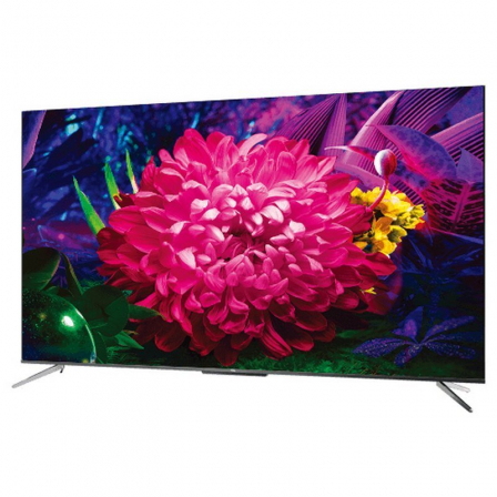 TCL50C715