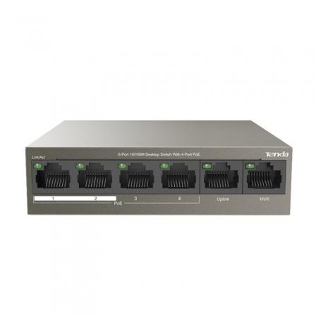 TENDATEF1106P-4-63W